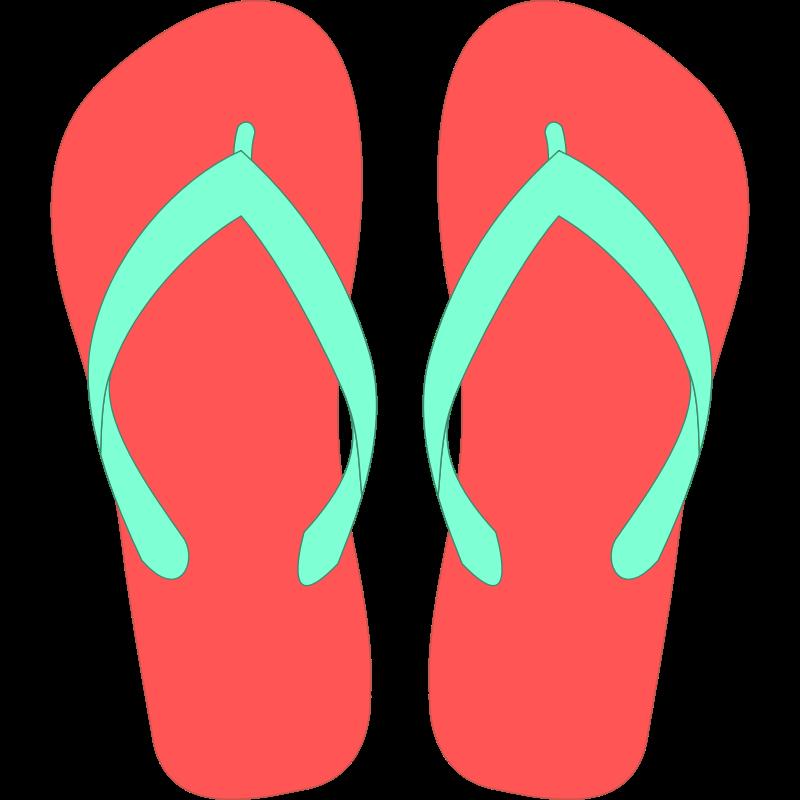 Summer Beach Clip Art - Cliparts.co