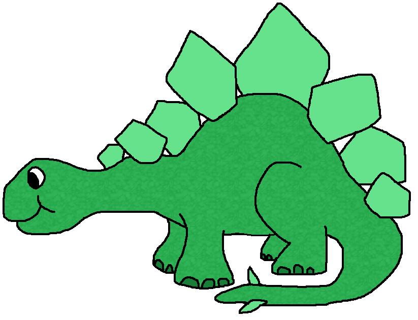 Dino Clipart Cliparts Co