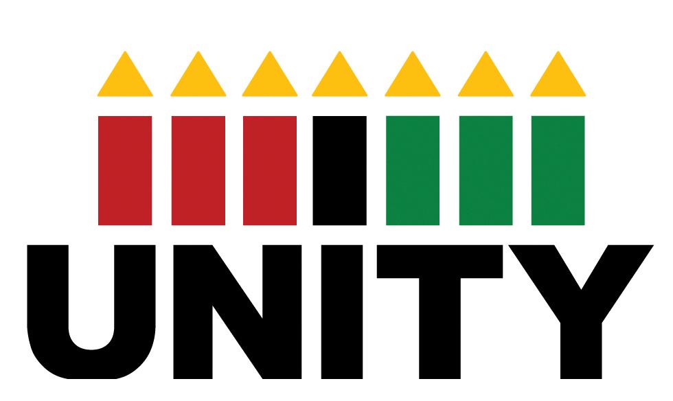 clipart on unity - photo #40