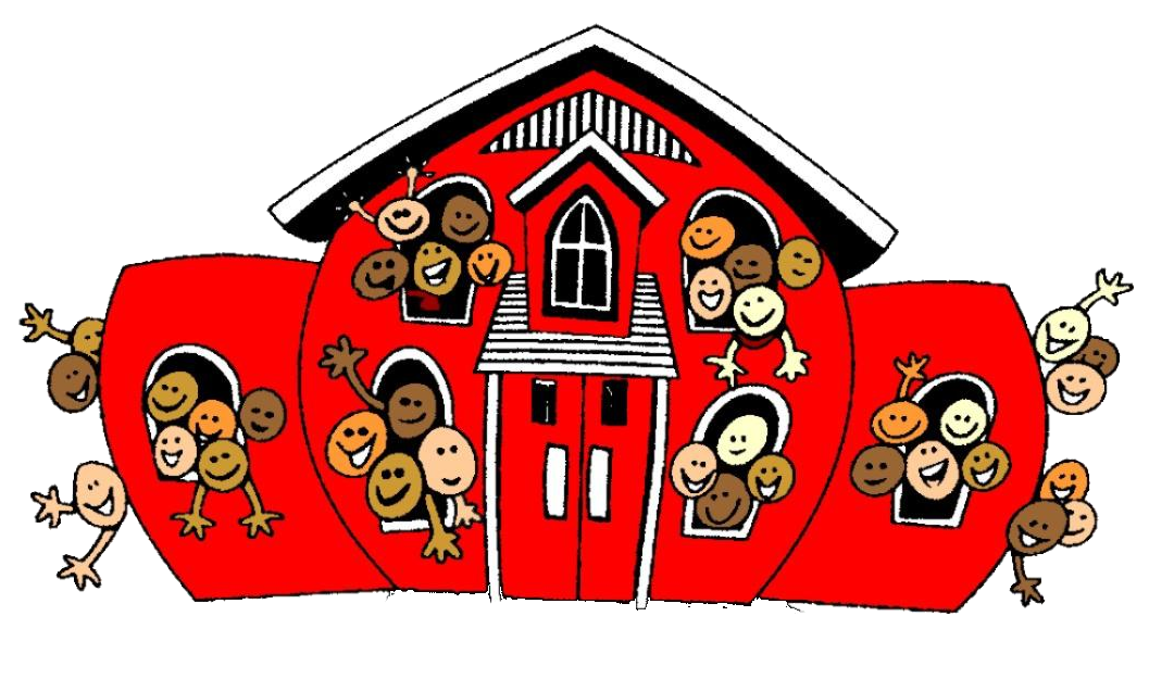 christian back to school clipart - photo #20