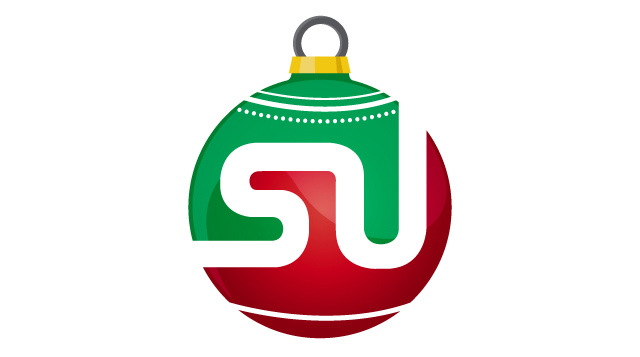 Christmas Logos - Cliparts.co