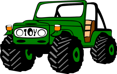 Free Cars Clipart. Free Clipart Images, Graphics, Animated Gifs ...