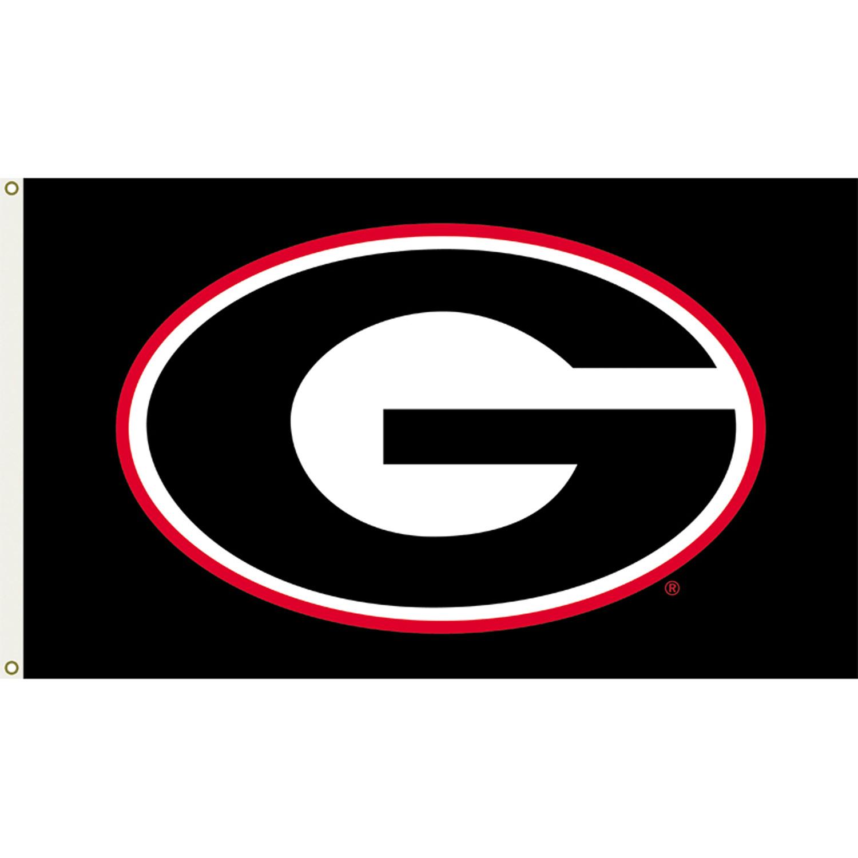 glenville state football