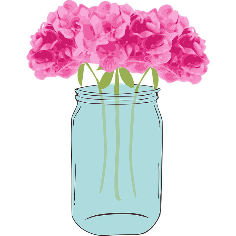 Jar Clip Art - Cliparts.co