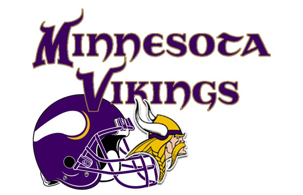 bears helmet logo