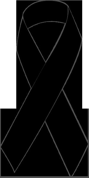Brain Cancer Ribbon Clip Art - Cliparts.co