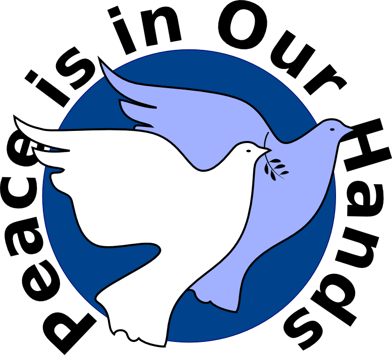 Scalable Vector Graphics Peace Dove peacesymbol.org SVG peacesymbol.
