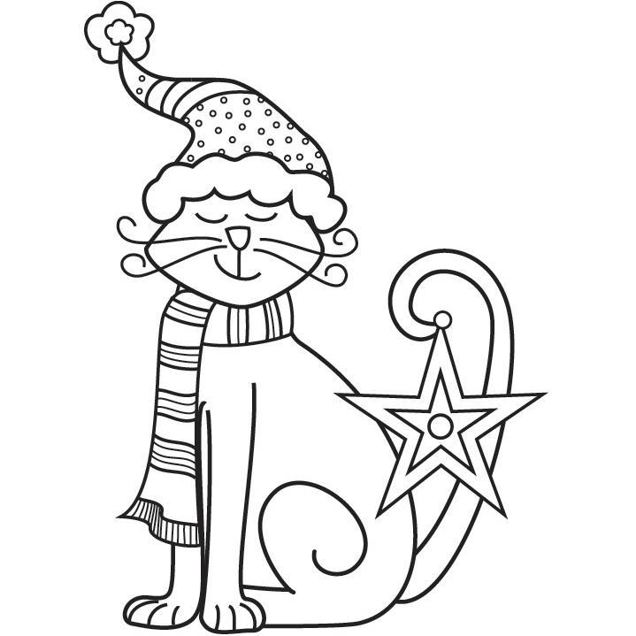Scrooge Christmas Carol Coloring Pages Free: Tiny Tim Christmas Carol Coloring Page Sketch Coloring Page