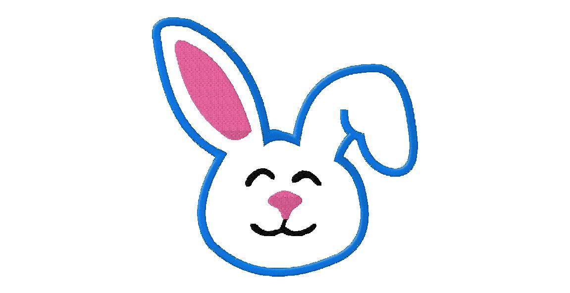Bunny Images Clip Art - Cliparts.co
