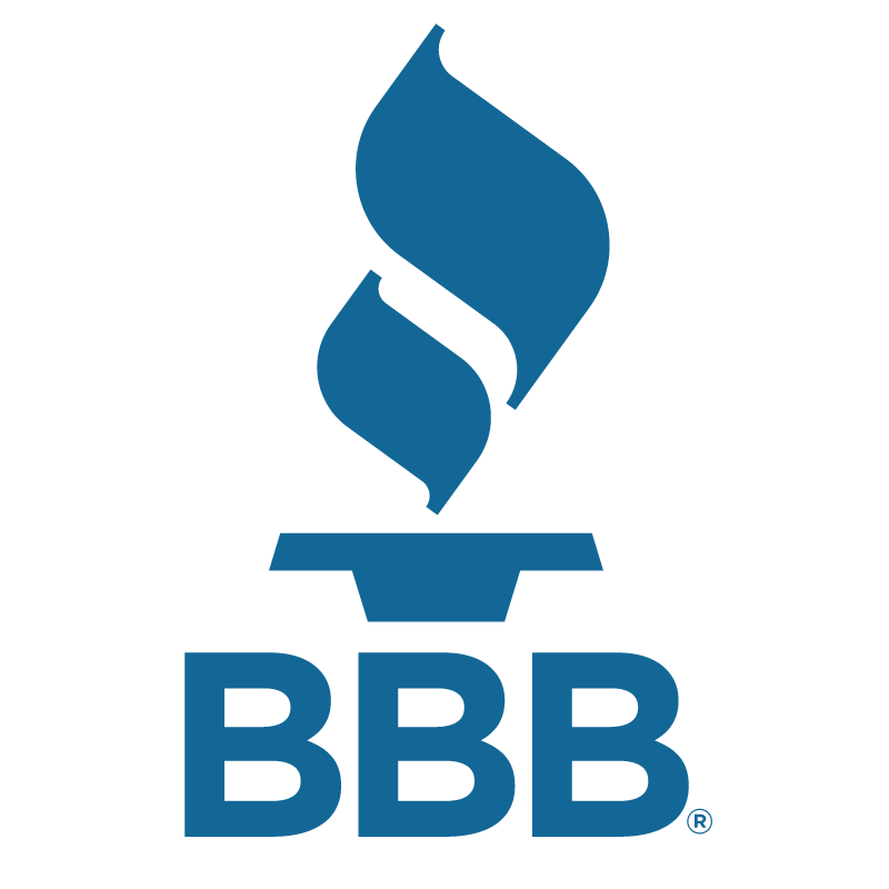 BBB Serving Wisconsin: May 2014