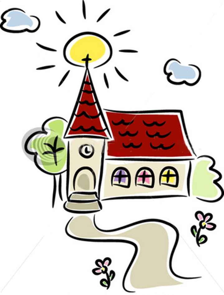 Free Church Images - Graphics - Backgrounds - Social ...