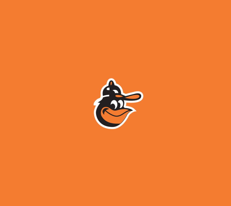 Sports Logo Wallpapers *NEW* - Android Forums