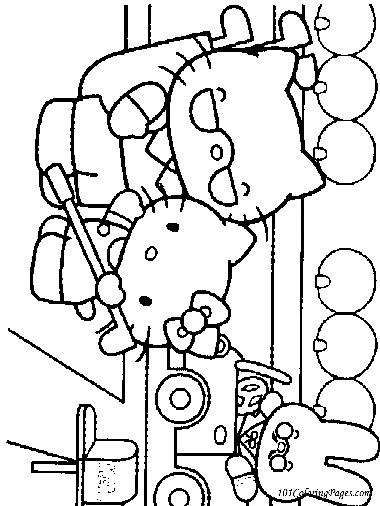 ash wednesday coloring pages printable - photo#23