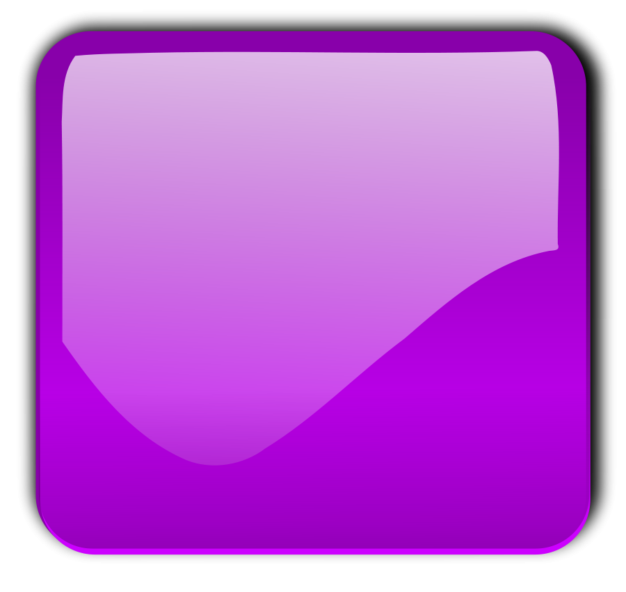 Purple Post It Notes