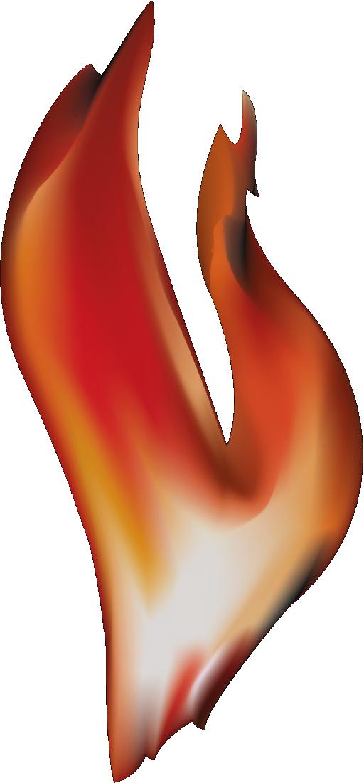Fire Drill Clip Art - Cliparts.co