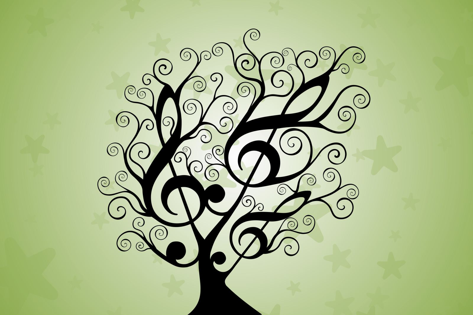 band concert clipart - photo #32
