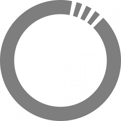 Open circle arrow Free vector for free download (about 10 files).