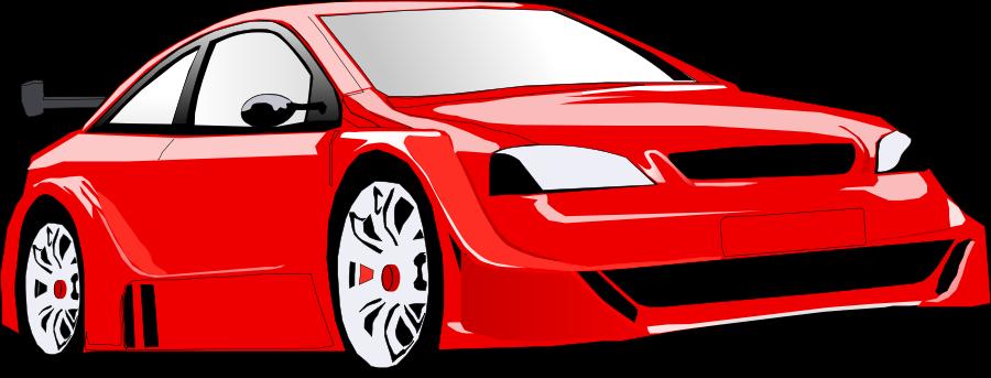 sports car vector cliparts co Race Car Clip Art Free Mustang Car Clip Art Free