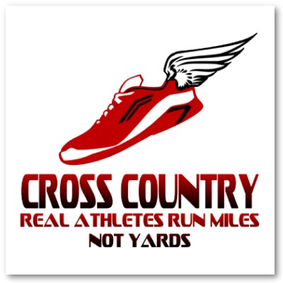 Interested in Running Cross Country? | Susan B. Anthony Middle School