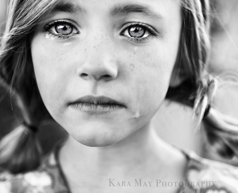 sad person cliparts crying face emotional someone tears sadness emotions emotion feeling feelings cry tear somebody portraits eyes pic portrait