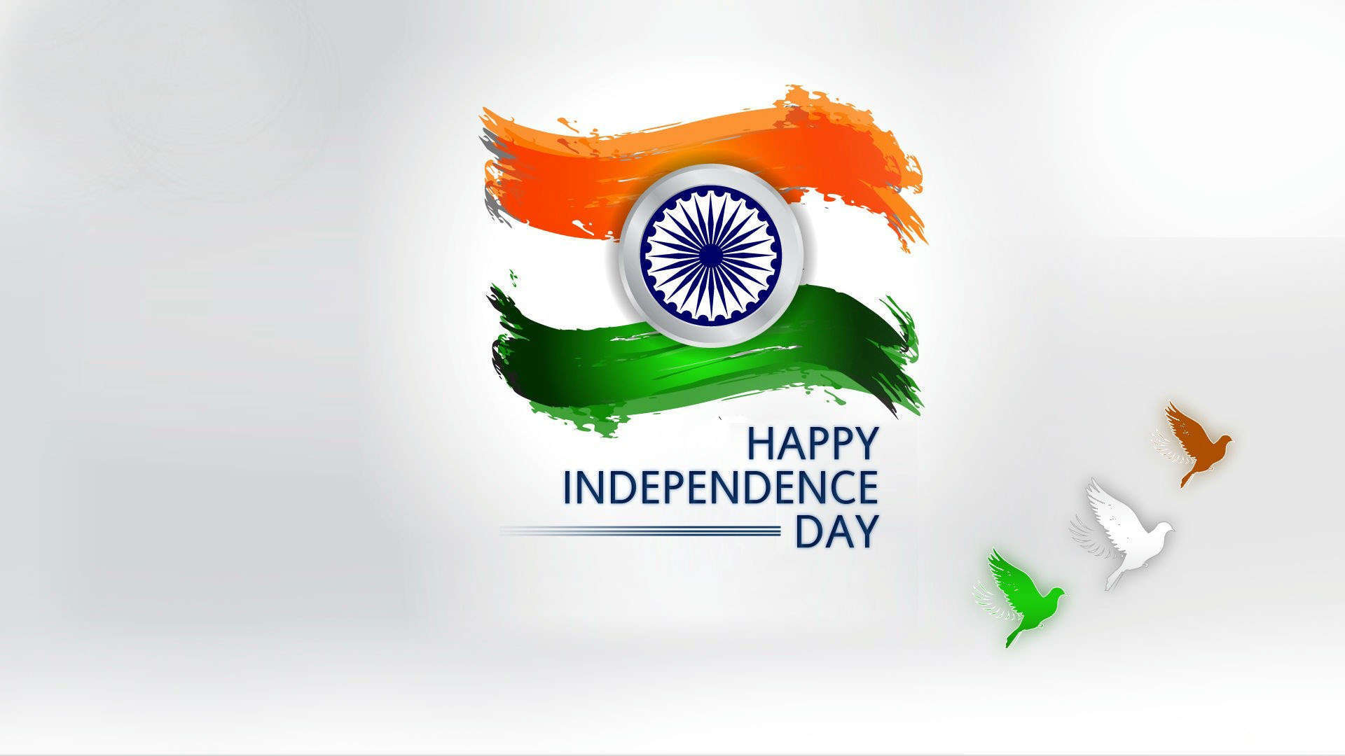 Indian Independence Day Animated Wallpaper Cliparts Co