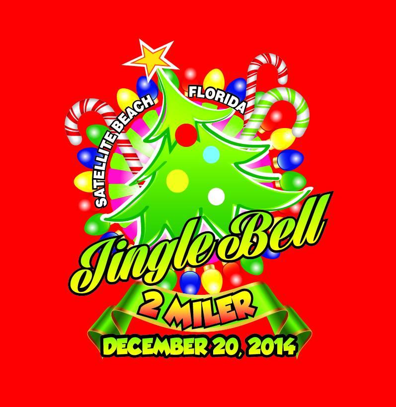 jinge bells