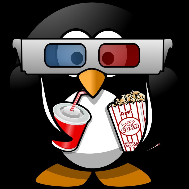 Cinema Clip Art - Cliparts.co