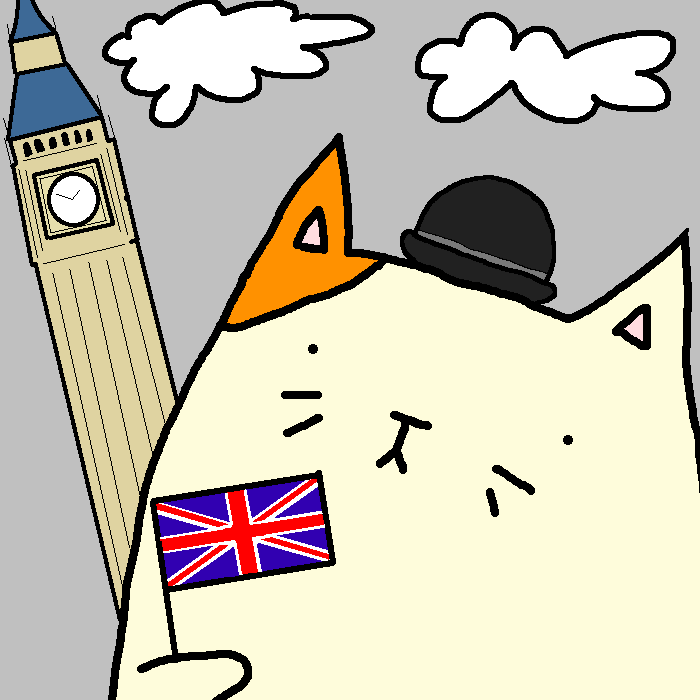 Cat Stick Figure - Cliparts.co