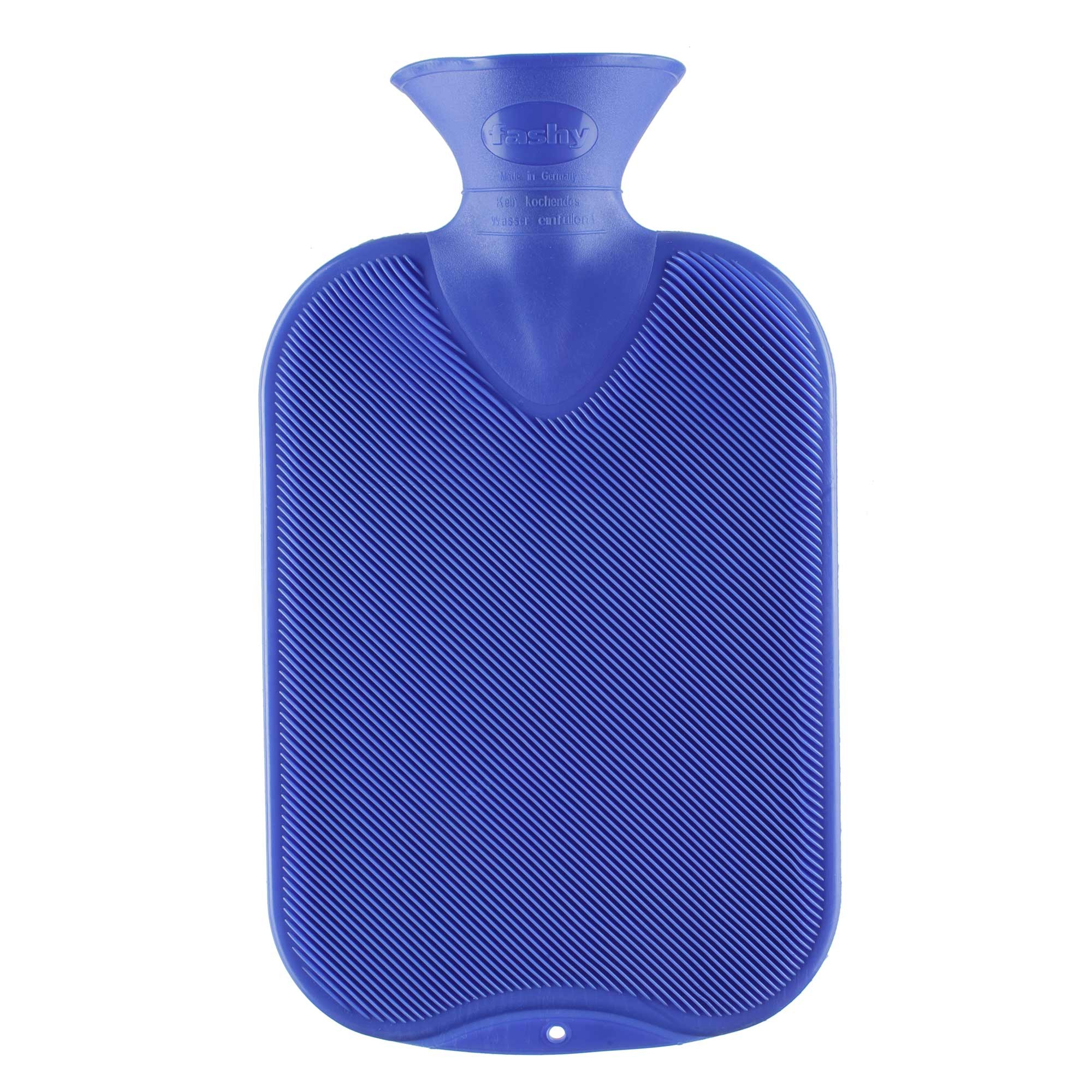 hot water bottle   cliparts co
