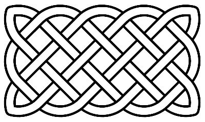 complex_rounded_line_celtic_ ...