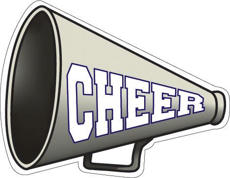 Football Cheerleader Clip Art - Cliparts.co