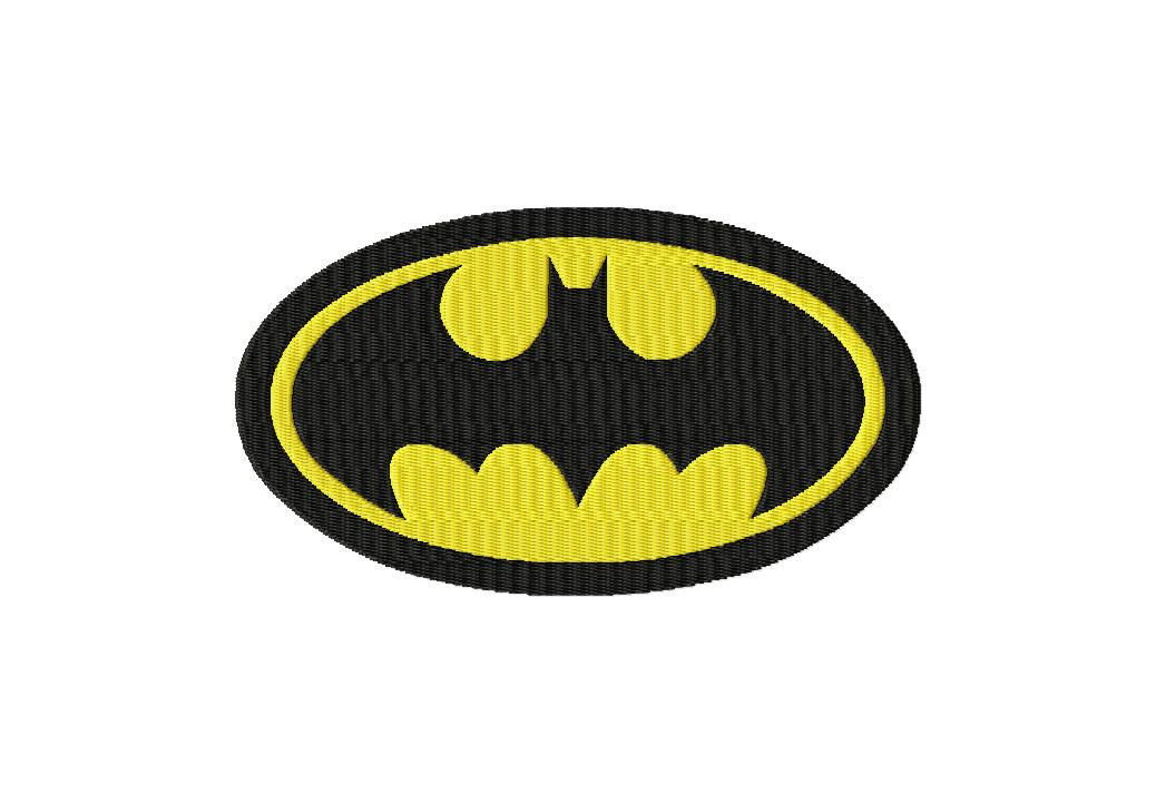 Popular items for batman logo on Etsy