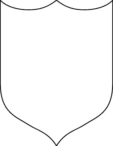 Tick  Wikipedia