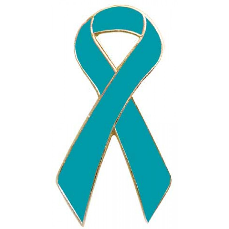 Breast Cancer Ribbon Coloring Sheet - Cliparts.co