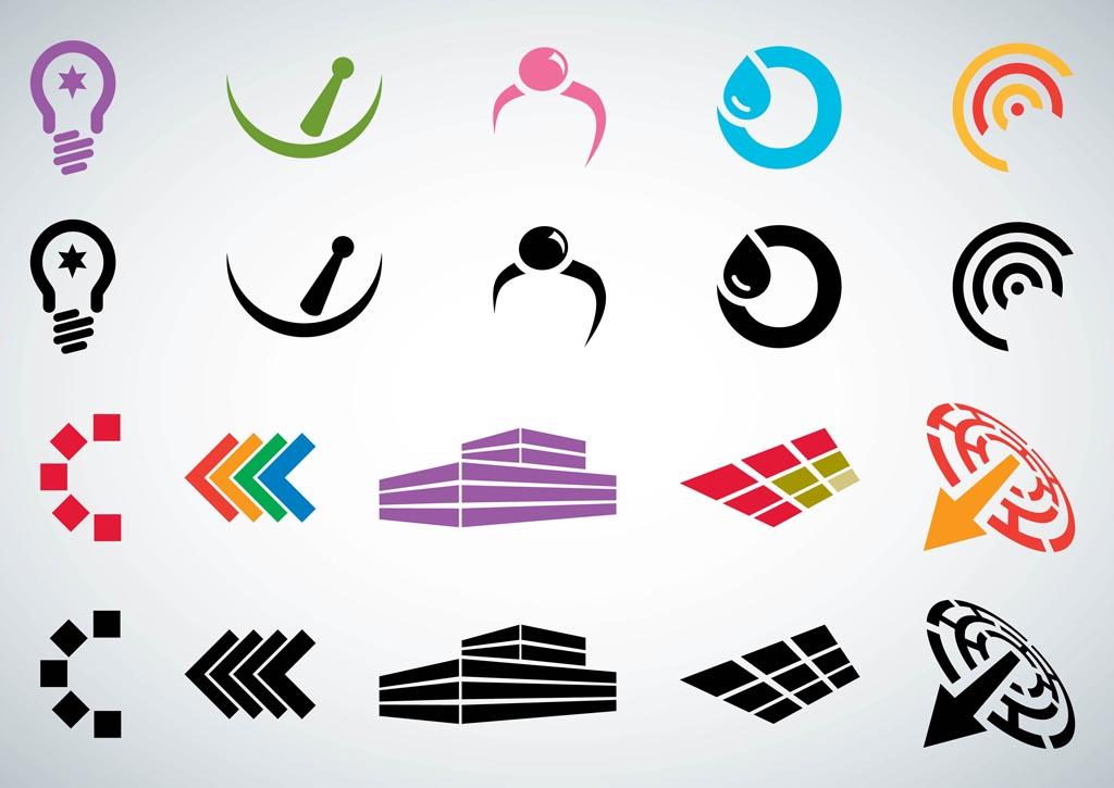 Free Logo Graphics