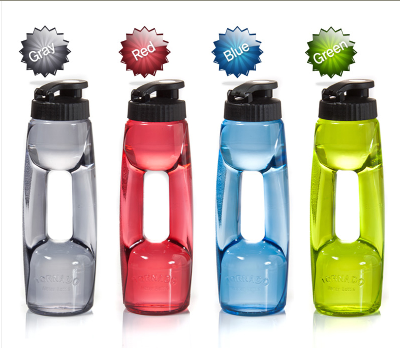 ... Water Bottle Sports Bottle Jogging Running Health ... - Cliparts.co