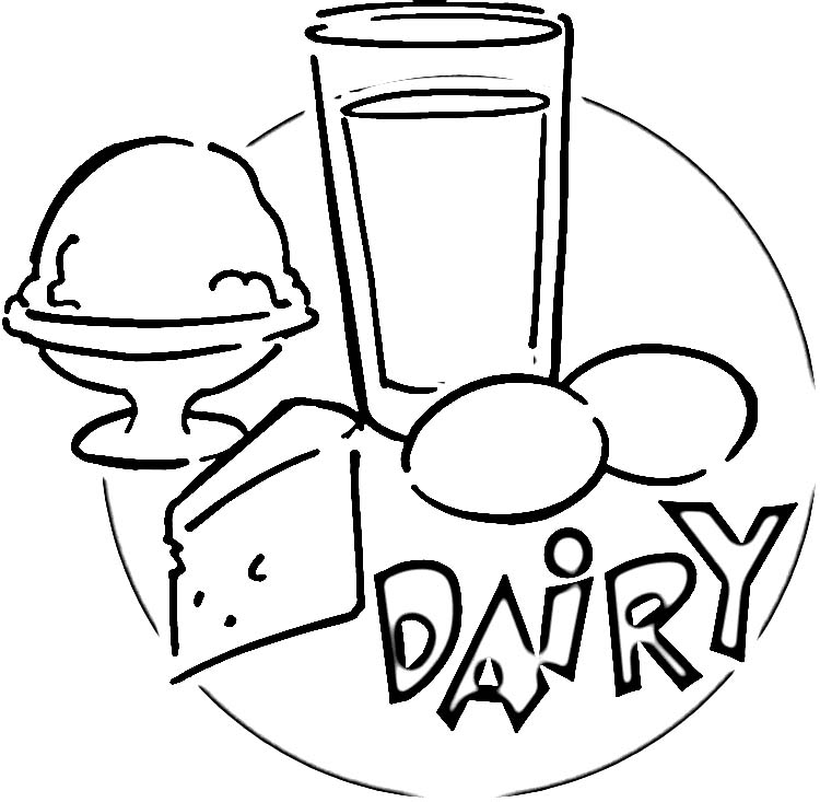 Dairy Pictures
