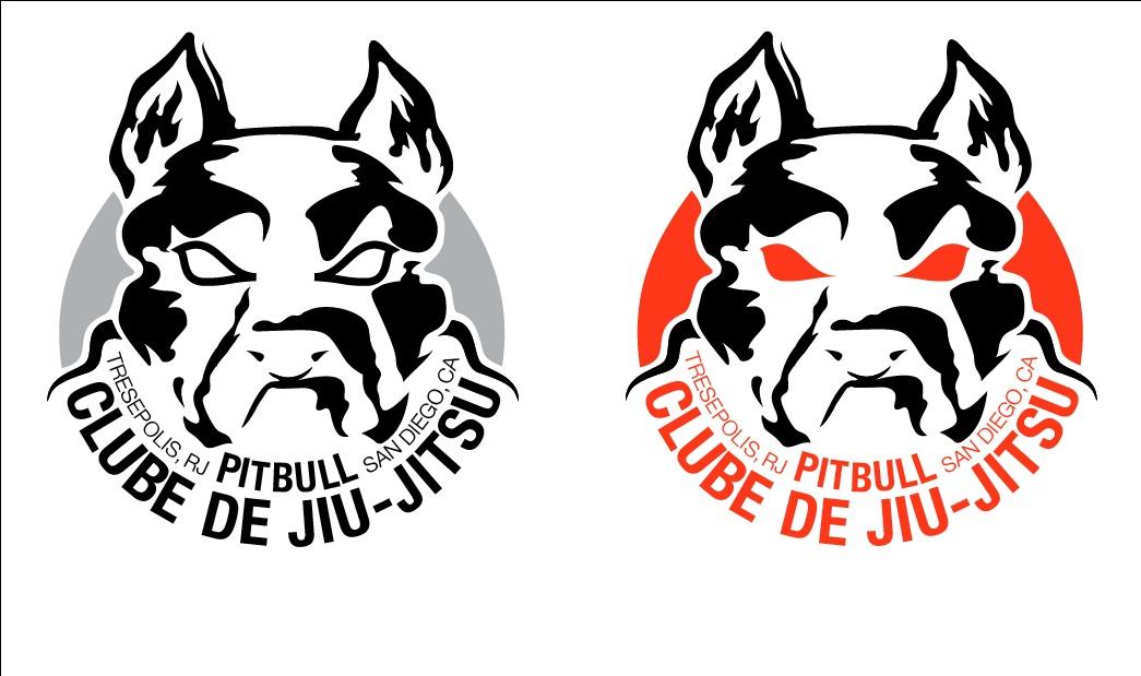 Design Gambar Jujitsu
