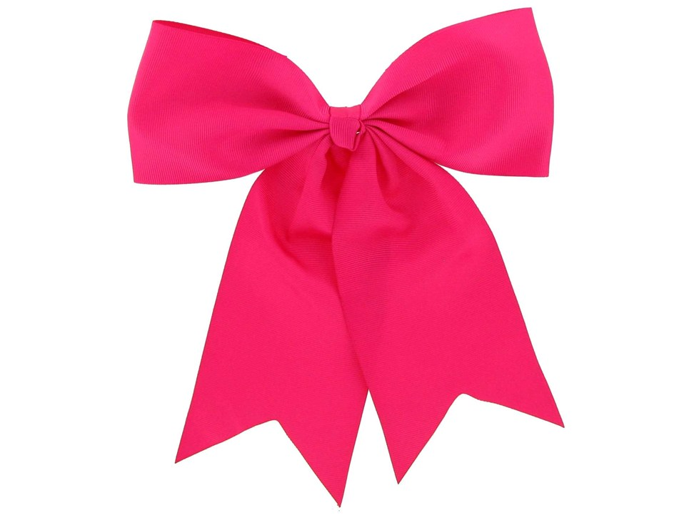 how to make cute big bows