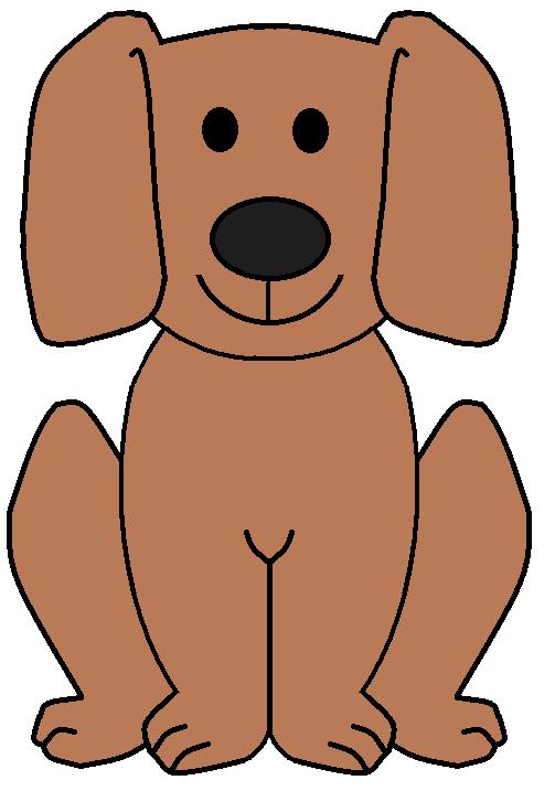 dog racing clip art - photo #49