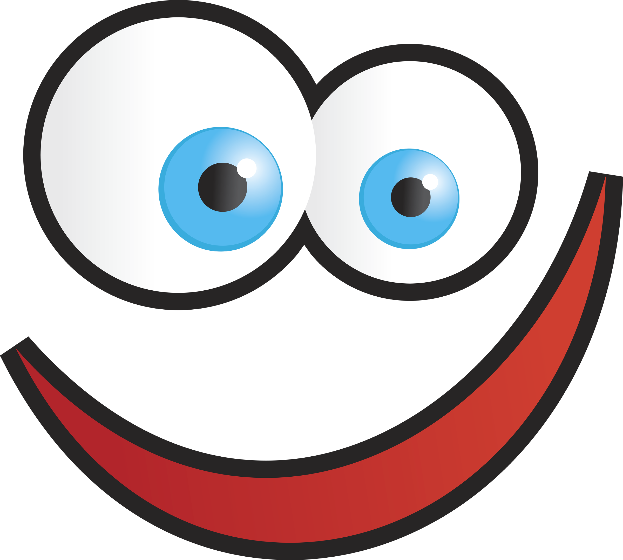 Laughing Cartoon Images - Cliparts.co - 334.8KB