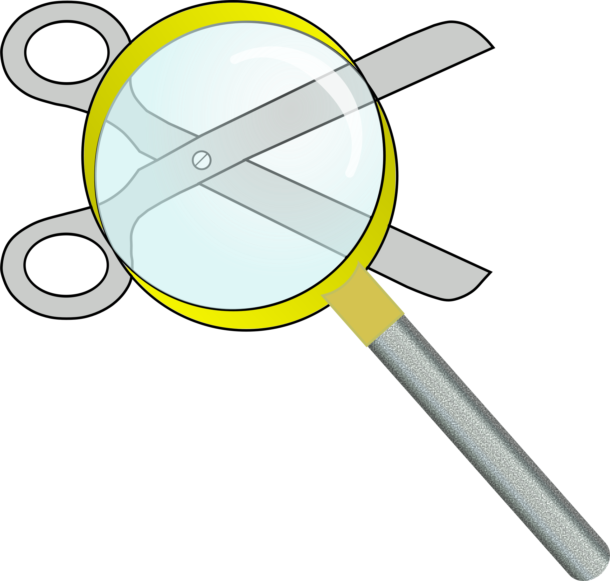 Free Search Cliparts, Download Free Clip Art, Free Clip Art on Clipart  Library