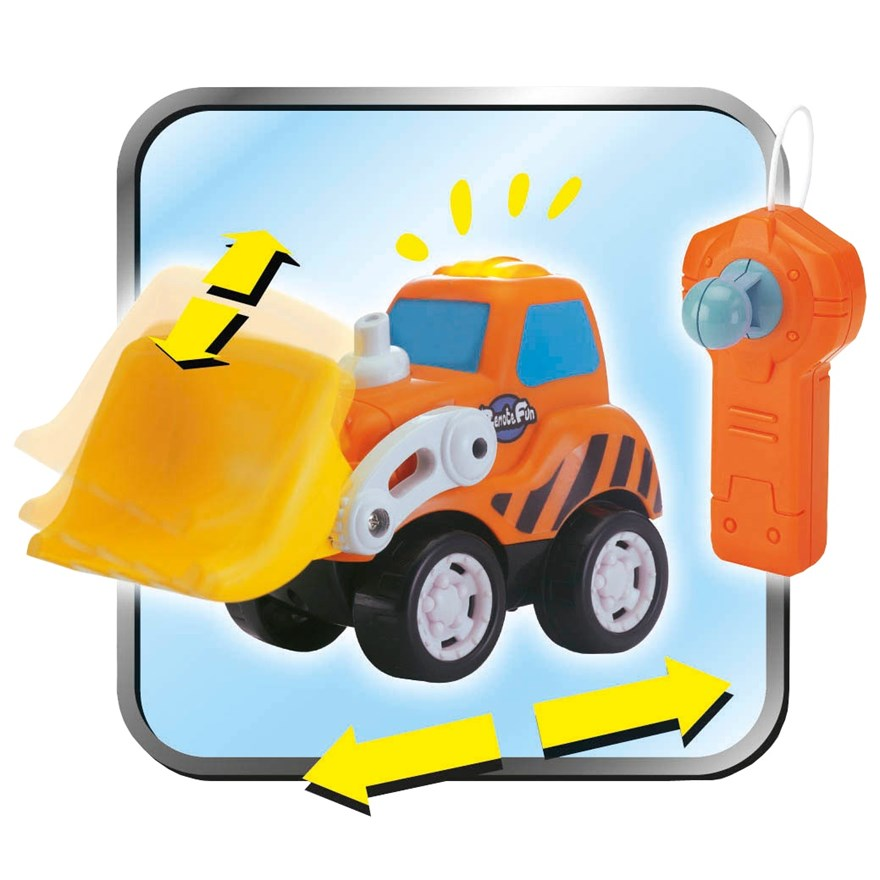 remote control trucks with Construction Truck Images on Led Scv8 likewise Fm480skak moreover Upgraded 2017 Dodge Ram 1500 Big Horn Lifted in addition Basic Kit Track Loader 963D likewise Living And Sleeping  fort.