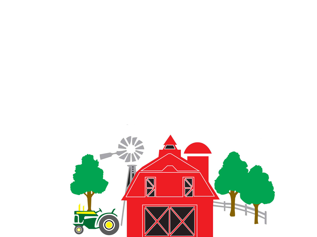 It is a graphic of Eloquent Free Farmhouse Clipart