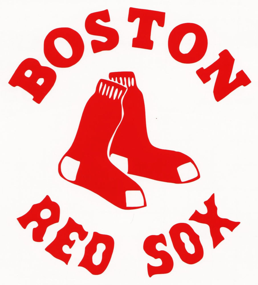 Boston Red Sox  Wikipedia