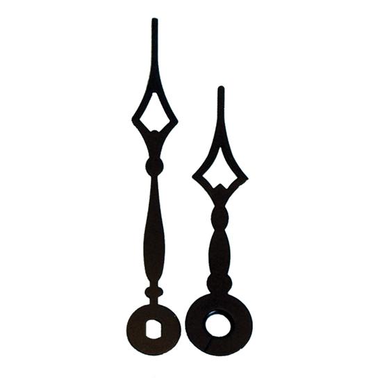 clock hands clip art cliparts co Target Clip Art Sundial Art