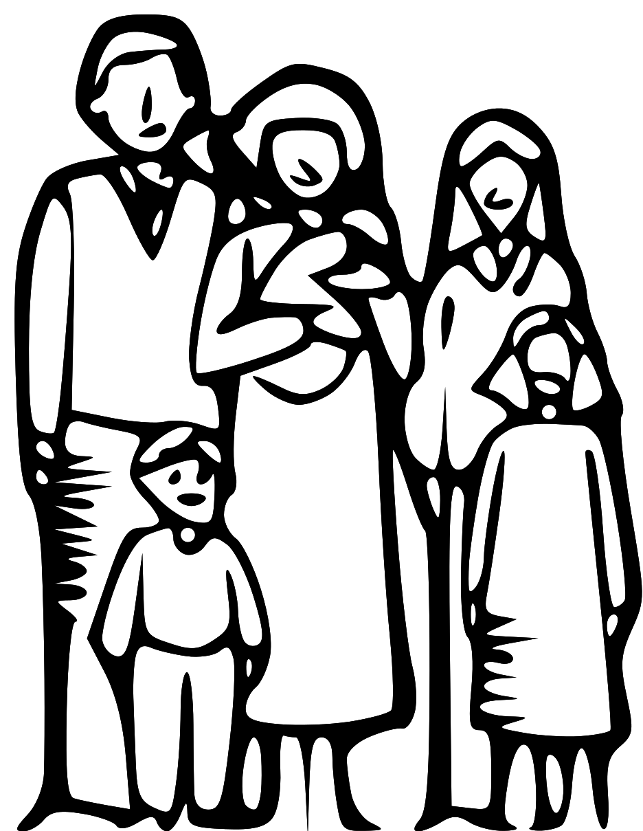 My Eternal Family Free Content PNG, Clipart, Arm, Art, Artwork, Cartoon,  Child Free PNG Download