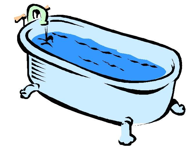 Water Conservation Clip Art - ClipArt Best