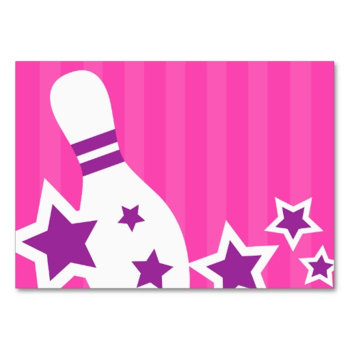 bowling pin template cliparts co Bowling Strike Clip Art Bowling Party Clip Art Free