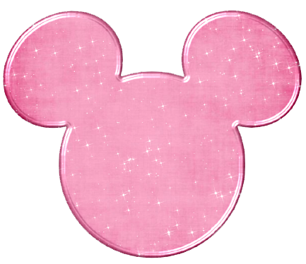 79 images of Mickey Mouse Ears Template . You can use these free ...